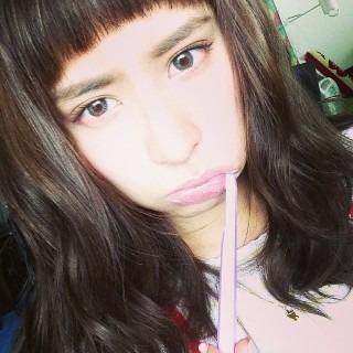 かわいー…♡♡の画像 プリ画像
