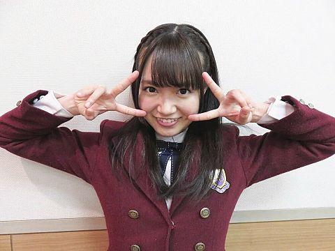 乃木坂46  46時間TV2日目 vol.1の画像(プリ画像)