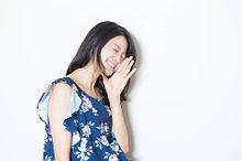 小林涼子 ☺︎の画像(プリ画像)