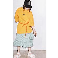 大原櫻子 mini❤︎の画像(miniに関連した画像)