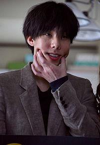 野田洋次郎 笑顔の画像15点|完全無料画像検索のプリ画像💓byGMO