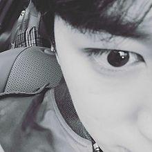 ikonユニョンの画像(#iKONに関連した画像)