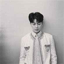 ikon ユニョンの画像(#iKONに関連した画像)