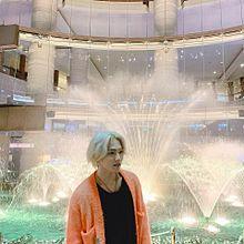 ikon ドンヒョクの画像(#iKONに関連した画像)
