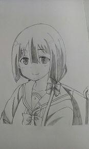 東郷さんの画像(結城友奈は勇者であるに関連した画像)