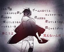 保存→ポチ→説明文/リク画の画像(プリ画像)