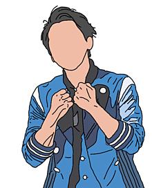 【  サトシ  オオノ  】の画像(櫻井翔に関連した画像)