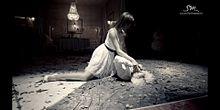 SUPERJUNIOR「Evanesce」MV ウニョクの画像(SJに関連した画像)
