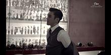 SUPERJUNIOR「Evanesce」MV シウォンの画像(SJに関連した画像)