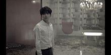 SUPERJUNIOR「Evanesce」MV リョウクの画像(SJに関連した画像)