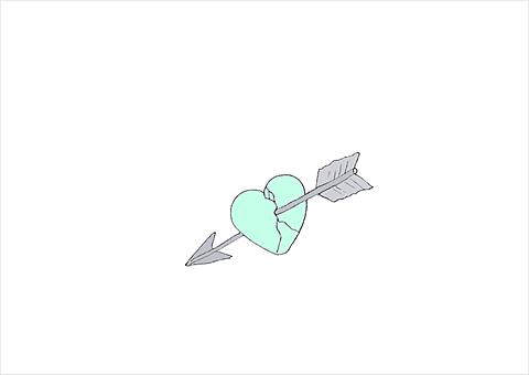 …シンプル…の画像(プリ画像)