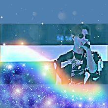 DOBERMAN INFINITY 林和希の画像(INFINITYに関連した画像)