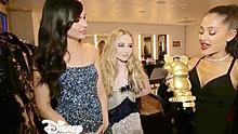 Sofia.Sabrina.Arianaの画像(Nickに関連した画像)
