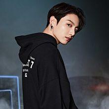 BTSグク♡の画像(bts 壁紙に関連した画像)