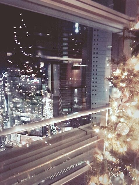 クリスマス/♡の画像(プリ画像)