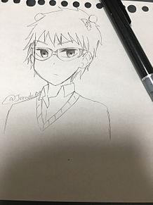 斉木(っ'ヮ'c)ウゥッヒョオアアァアアアァの画像(斉木楠子に関連した画像)