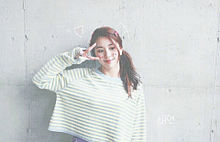 CHAEYOUNGの画像(チェヨン/Chaeyoungに関連した画像)