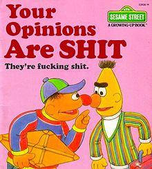 Sesame Streetの画像(プリ画像)