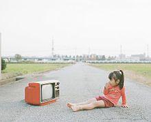 コドモ 。の画像(こども/子供/キッズに関連した画像)