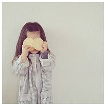 girl 。の画像(女の子/少女/girlに関連した画像)