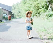 コドモ 。の画像(夏/夏休み/SUMMERに関連した画像)