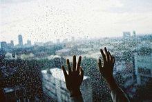 rain 。の画像(素敵/写真に関連した画像)