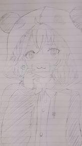 にじさんじ 笹木咲 プリ画像