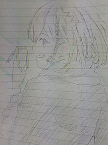 YuNiちゃん プリ画像