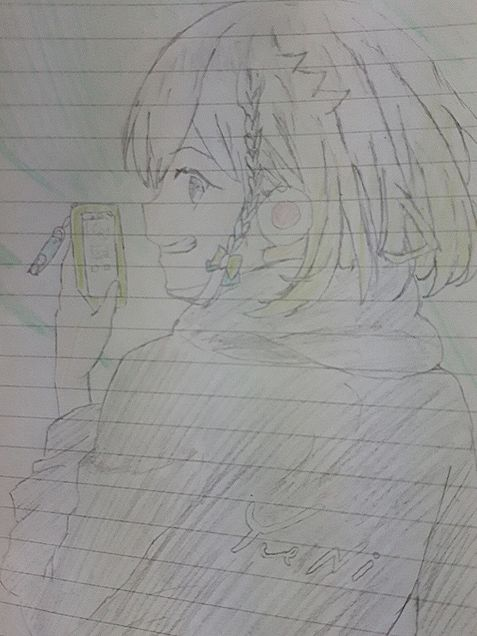 YuNiちゃんの画像(プリ画像)
