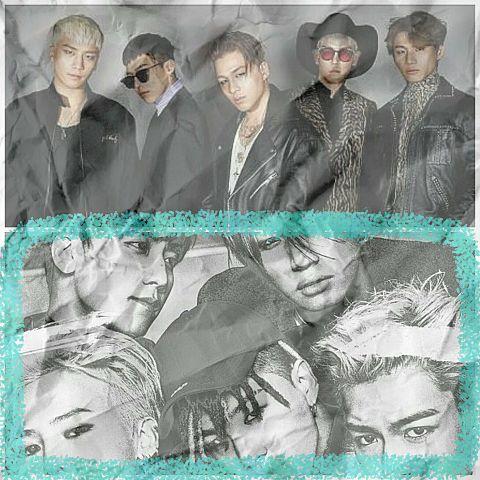 👑__BIGBANG__👑の画像(プリ画像)