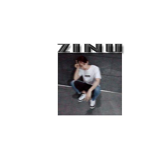 zinuの画像(プリ画像)