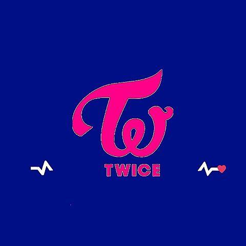twice TTの画像(プリ画像)