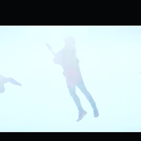WANIMA  渚の泡沫の画像 プリ画像