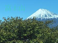 富士山の画像(富士山に関連した画像)