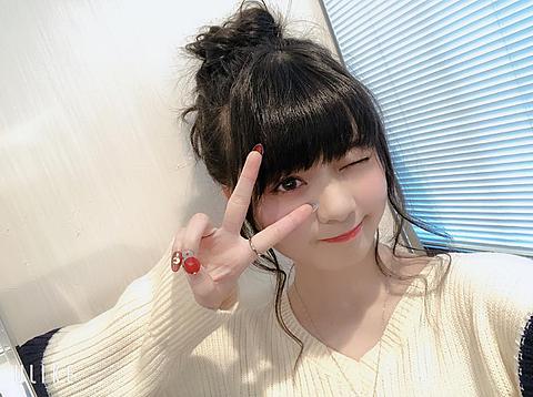 ゆなちゃん♡♡保存はいいね👍加工はコメントでよろ〜の画像(プリ画像)