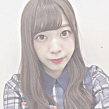 👧__ぱりぴちゃんの画像(ぱりぴちゃんに関連した画像)