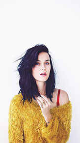 Katy Perryの画像(外国に関連した画像)