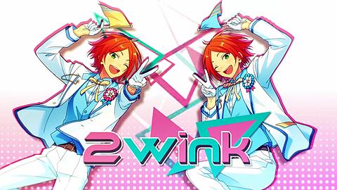 2winの画像(プリ画像)