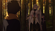 Fate/GrandOrderー絶対魔獣戦線バビロニアーの画像(マーリンに関連した画像)