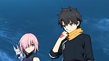 Fate/GrandOrderの画像(Fate/GrandOrderに関連した画像)