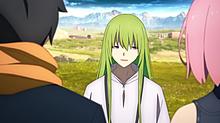 Fate/GrandOrderの画像(#バビに関連した画像)