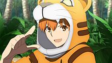 Fate/GrandOrderの画像(マーリンに関連した画像)