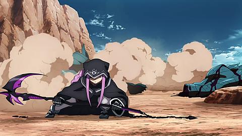 Fate/GrandOrderの画像 プリ画像