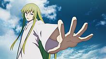 エルキドゥの画像(Fate/GrandOrderに関連した画像)