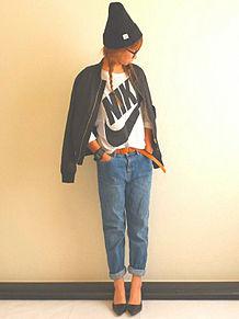 ファッションの画像(プリ画像)
