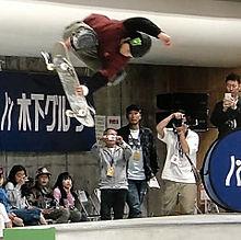 平野歩夢 2019スケートボード日本選手権優勝  いいねしてねの画像(スケートボードに関連した画像)