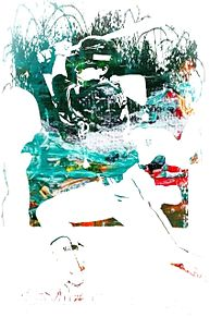 田中和基の画像(楽天ゴールデンイーグルスに関連した画像)