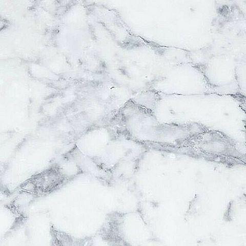 大理石の画像 プリ画像