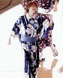 Hey!Say!JUMP 有岡大貴の画像(ワクワク学校に関連した画像)