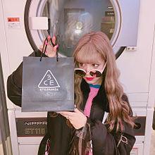 ♡の画像(韓国オルチャンフンニョに関連した画像)